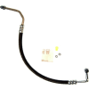 Edelmann Power Steering Hose