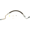 Edelmann Power Steering Hose