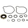 Edelmann Power Steering Pump Seal Kit