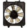 4-Seasons A/C Condenser Fan