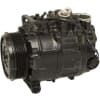 4-Seasons A/C Compressor