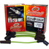 Granatelli Spark Plug Wire