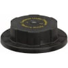 Gates Coolant Reservoir Cap