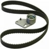 Gates Timing Belt Kit