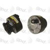 GPD A/C Compressor