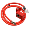 GenuineXL Battery Cable