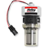 Holley Fuel Pump