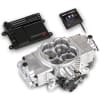 Holley Fuel Injection Kit