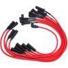 JBA Spark Plug Wire
