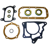 Crown Transfer Case Seal and Gasket Kit