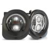 JW Speaker Headlight
