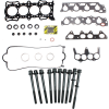 Replacement Head Gasket Set