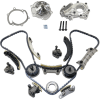 Replacement Timing Chain Kit