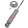 KYB Shock Absorber and Strut Assembly