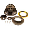 KYB Shock and Strut Mount