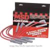 MSD Spark Plug Wire