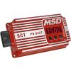 MSD Ignition Box