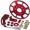 MSD Crankshaft Trigger Kit
