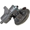 Motorcraft Brake Booster Vacuum Pump