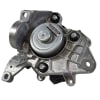 Motorcraft Brake Booster Vacuum Pump