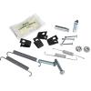 Motorcraft Parking Brake Hardware Kit