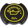 Motorcraft Oil Filler Cap