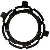 Motorcraft Fuel Tank Lock Ring