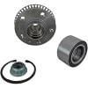 Quality-Built Wheel Hub Repair Kit