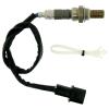 NTK Oxygen Sensor