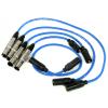 NGK Spark Plug Wire