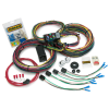 Painless Chassis Wire Harness