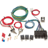 Painless Turn Signal Repair Kit