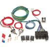 Painless Turn Signal Repair Kit