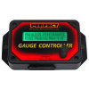 Painless Gauge Controller