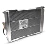 Proform Radiator