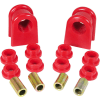 Prothane Sway Bar Bushing
