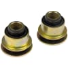 Dorman Steering Rack Bushing
