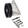 Dorman A/C Compressor By-Pass Pulley