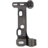 Dorman Control Arm Bracket