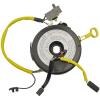 Dorman Air Bag Clockspring