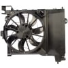Dorman A/C Condenser Fan