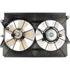 Dorman Cooling Fan Assembly