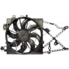 Dorman Cooling Fan Assembly