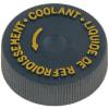 Dorman Coolant Reservoir Cap