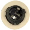 Dorman Brake Light Socket
