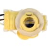 Dorman Bulb Socket