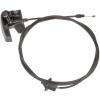Dorman Hood Cable