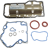 Replacement Lower Engine Gasket Set