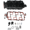 Replacement Intake Manifold