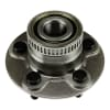 Replacement Wheel Hub
